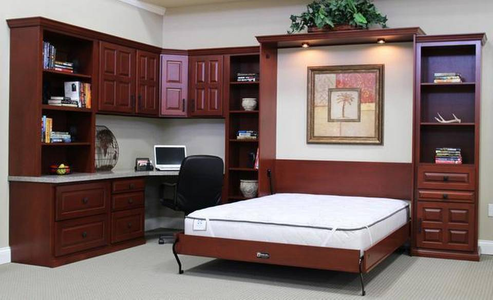 Blog - Murphy Beds | Wholesale Mica Space Saving Furniture